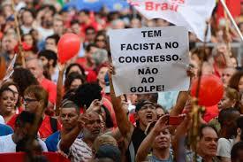 brasil-golpe